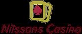 Nilssons Casino